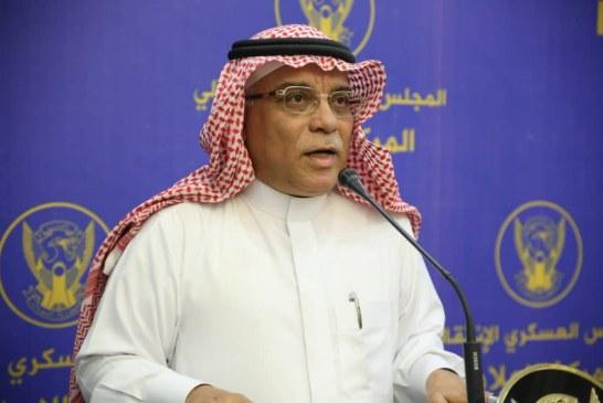 ملك السعودية يستضيف (1000) حاج سوداني على نفقته