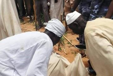 مقتل (4) مزارعين على يد مسلحين رعاة بشمال دارفور