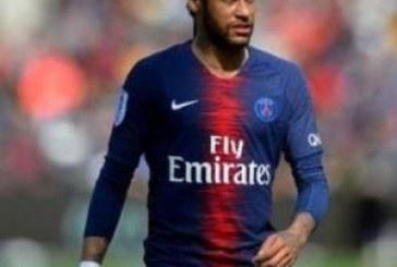 نيمار يرغب في العودة لبرشلونة بدلا من الانتقال لريال مدريد