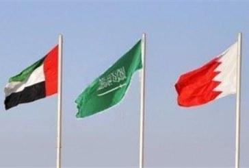 قطر تنضم للسعودية والإمارات.. بشأن تحذيرات لرعاياهم في أمريكا