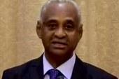 وزير الإعلام السوداني: أولويات المرحلة تتطلب إعلام حر وشفاف