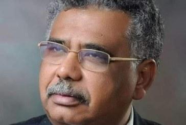 قيادي بالتغيير: (64) مليار دولار حجم أموال السودان المنهوبة بماليزيا