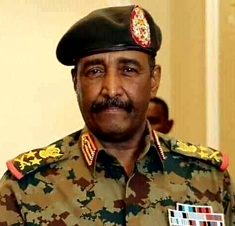 السودان: قرار بتبعية الاتصالات والبريد للمجلس السيادي