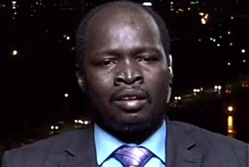 الحركة الوطنية لجنوب السودان تدين الهجوم على ارامكو السعودية