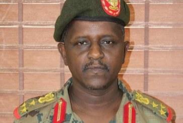 الجيش السوداني ينفي إرسال قوات من الدعم السريع للقتال في ليبيا