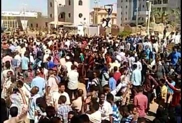 الداخلية تسحب بلاغات قتل متظاهرين دون إذن النيابة