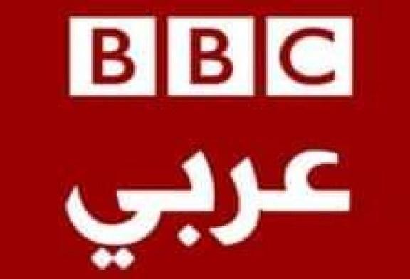 قرار بإعادة بث BBC بالسودان بعد توقف دام تسع سنوات