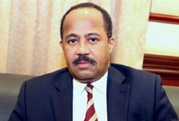 """وزير الصحة يكشف عن ظهور """"حميات نزفية"""" بكسلا"""