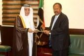 حمدوك: السعودية لم تبخل بالوقوف مع الشعب السوداني في أزماته