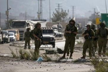 """غضب """"اسفيري"""" بعد إعدام الاحتلال سيدة فلسطينية"""
