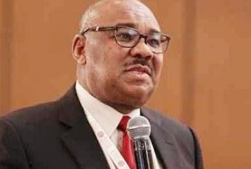 وزير المالية يكشف تفاصيل إعفاء ديون السودان بنهاية 2020م