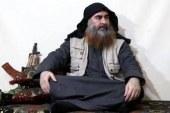 """أبو بكر البغدادي.. """"نهاية متوقعة"""" لإرهابي شغل العالم"""