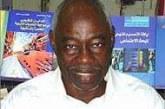 وفاة رئيس البرلمان السوداني الأسبق محمد الأمين خليفة
