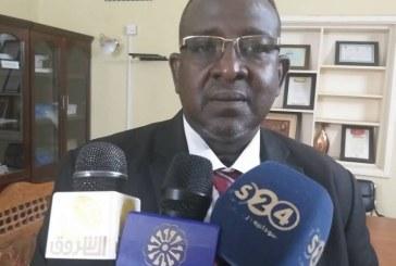 التيار الشبابي يطالب بإشراك أبناء النيل الأزرق بالمفاوضات