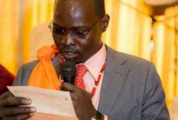 الحركة الوطنية ترحب ببيان مجلس الأمن حول تشكيل الحكومة بجنوب السودان