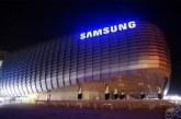"""""""سامسونغ"""" تعلن انتهاء إنتاج الهواتف المحمولة في الصين"""
