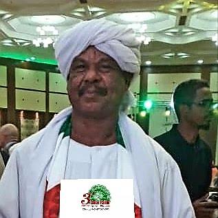 """""""أبوحمد"""" تكتسح جوائز المهرجان الدولي الثالث للتمور السوداني"""