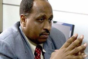 الناير: لابد من إتخاذ قرارات جريئة لإصلاح الإقتصاد السوداني