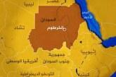 إفتتاح قاعدة عسكرية مصرية في حلايب .. شوكة في خاصرة الوطن