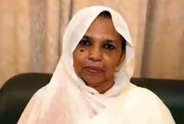 السودان: وزيرة التعليم العالي تشكل لجان لمراجعة كليات الطب والصحة بالجامعات