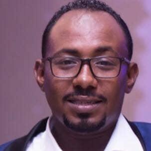وجع ضرس/ عبدالكريم محمد فرح .. تاركو تحقق الاحلام في ديسمبر