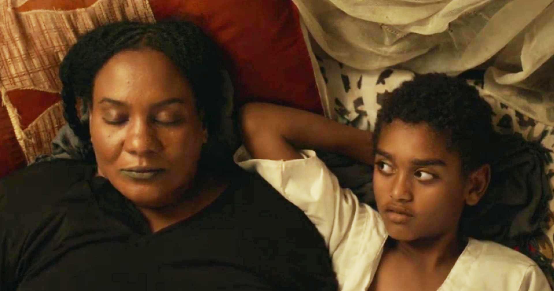 فيلم (ستموت في العشرين)…ما هي ردة فعل الممثلين ؟!