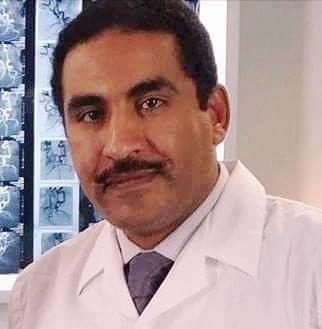 د. المناعي يزور السودان وتشاد للترويج للسياحة العلاجية بمصر