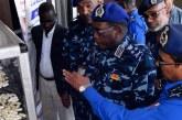 """ضبط (11) كيلو """"كوكاين"""" داخل احشاء أجانب وسودانيين بمطار الخرطوم"""