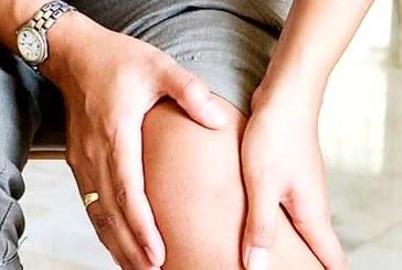 أفضل وصفة لعلاج آلام العظام والمفاصل .. تعرف عليها !