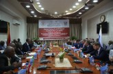الشراكة السودانية الروسية .. نقل تجارب وتوطين صناعات