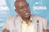 صحافي سوداني يتعرض للضرب والإهانة بسبب الخبز في الخرطوم