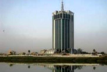 الشفافية السودانية تطالب بإلغاء الاتفاقيات مع شركات الإتصالات