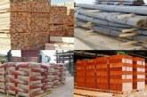 إرتفاع كبير في أسعار مواد البناء بأسواق الخرطوم