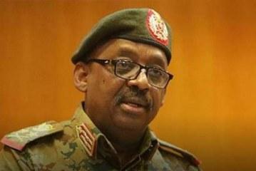 الوفد السوداني يكشف تفاصيل بنود الترتيبات الأمنية في المفاوضات