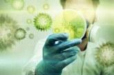 فيروس كورونا .. الأسباب والمخاطر ومحاولات العلاج !!