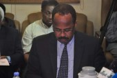"""السودان يعلن حالتي إشتباه بفيروس """"كورونا"""" دخلت عبر مطار الخرطوم"""