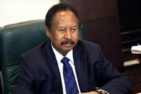 تعيين محمد عبدالحميد مديراً عاماً لوكالة السودان للأنباء