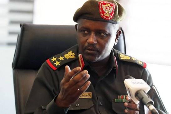 الناطق الرسمي: الجيش جاهز للتصدي لكافة المخاطر والدعم السريع جزء لايتجزاء من القوات المسلحة