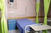"""مصدر بالصحة السودانية: تماثل الحالة """"الثالثة"""" المصابة بكورونا للشفاء"""