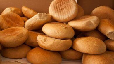 Photo of فشل شعبة المخابز في التوصل الى سعر جديد للخبز المدعوم