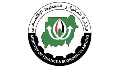 Photo of السودان: المالية تصدر أمر التخويل بالصرف على موازنة العام المالي 2021م
