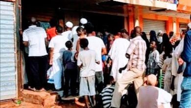 Photo of خلافات بين شعبة المخابز وحكومة الخرطوم حول أسعار الخبز