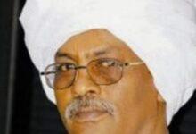 Photo of ساخر سبيل – الفاتح جبرا .. الحصاد المر